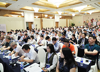 15th China International Polyester & Intermediates Forum